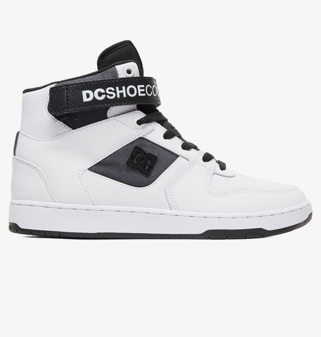 best sneakers adad7 15d42 Pensford SE - Schuhe für Männer
