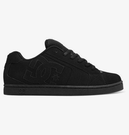 DC Mens Net Skate Shoe Size 7 UK
