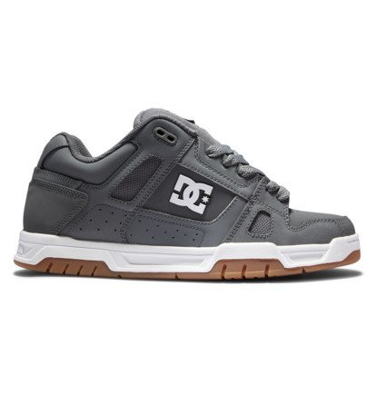 DC Shoes Stag Chaussures pour Homme 320188