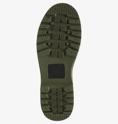Amnesti lacets TX Femme Shoes pour à ADJB300009DC Bottes 1c3KTlFJ