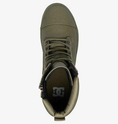 à ADJB300009DC Amnesti Femme Bottes Shoes pour TX lacets DIEH29