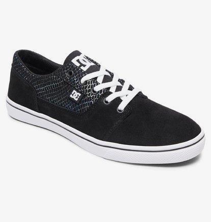 Tonik W SE ADJS300075 Black//Silver//Black DC
