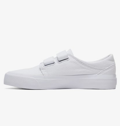 DC Shoes Trase V TX SE Sneaker