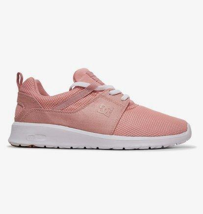 Heathrow Schuhe für Frauen