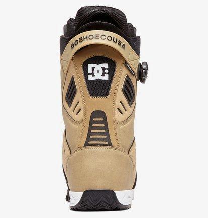 Judge BOA® Snowboard Boots for Men