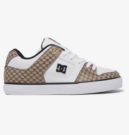 Pure SE Schuhe für Männer