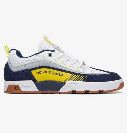 Legacy 98 Slim S - Skate Shoes for Men