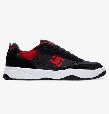 Penza Schuhe für Männer