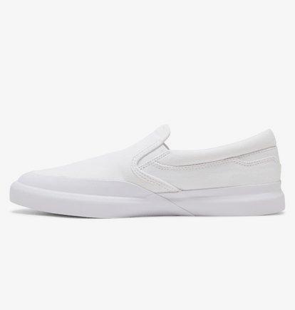 DC Infinite Jaakko - Slip-On Shoes for