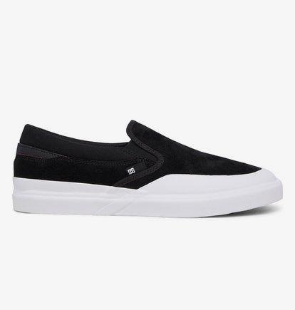 DC Infinite S - Chaussures de skate