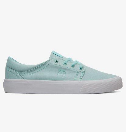 DC Shoes Tonik TX Sneaker Schwarz Herren Sale online