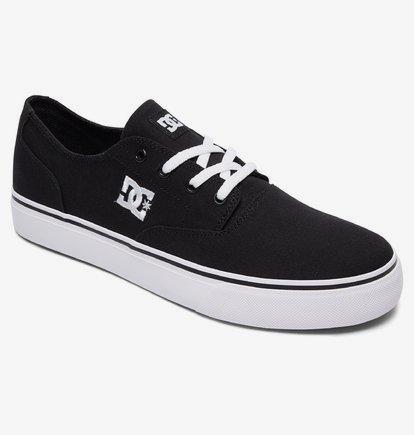 Flash 2 TX - Shoes for Men ADYS300242