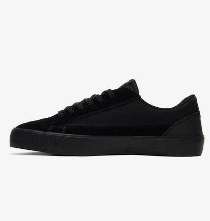 DC Shoes Lynnfield Chaussures de Skateboard Homme