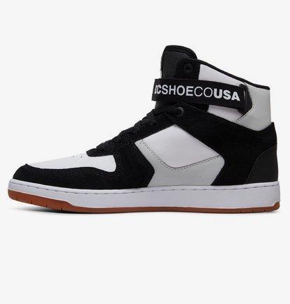 Hot Heren Hoge Sneakers OPP Frankrijk Schoenen