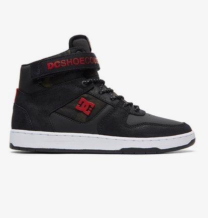 Pensford SE - Shoes ADYS400053 | DC Shoes