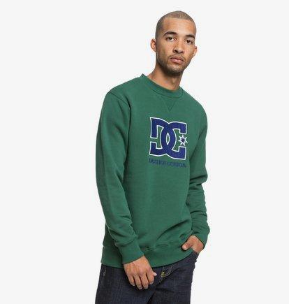 Glenridge Sweatshirt for Men