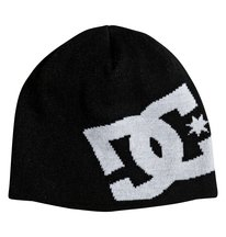 Big Star - Beanie for Men  102812