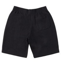 Riot - Sweat Shorts for Boys  ADBFB03002