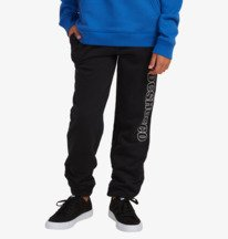 Downing - Joggers for Boys  ADBFB03003