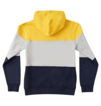 Downing - Hoodie for Boys  ADBFT03033