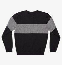 Riot - Sweatshirt for Boys  ADBFT03048