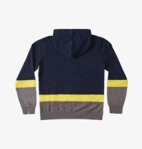 Downing - Zip-Up Hoodie for Boys  ADBFT03053