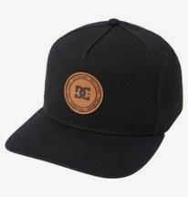 Reynotts 5 - Snapback Cap for Boys  ADBHA03155