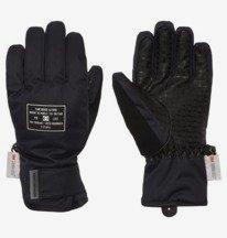 Franchise - Snowboard Gloves for Boys  ADBHN03002