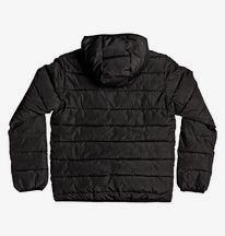 Turner Puffer - Hooded Insulator Jacket for Boys 8-16  ADBJK03003