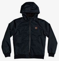 Earl Padded - Hooded Padded Jacket for Boys 8-16  ADBJK03007