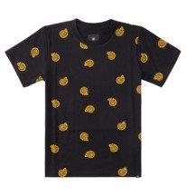 Unruly - T-Shirt for Boys  ADBKT03015