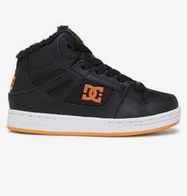 Pure WNT - High-Tops for Kids  ADBS100245