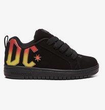 Court Graffik AC/DC - Shoes for Kids  ADBS100298