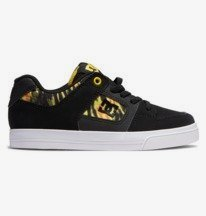 Pure Elastic - Skate Shoes for Boys  ADBS300301