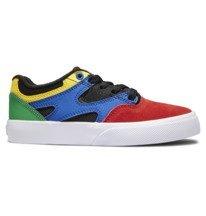 Kalis Vulc - Shoes for Kids  ADBS300355