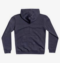 Star - Zip-Up Hoodie for Boys 8-16  ADBSF03003