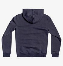 Star Pilot - Zip-Up Hoodie for Boys 8-16  ADBSF03004