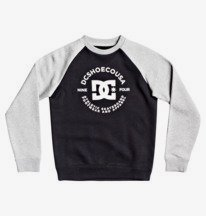Star Pilot - Sweatshirt for Boys 8-16  ADBSF03006