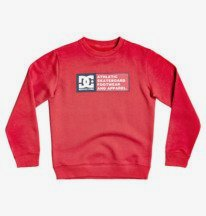 Density Zone - Sweatshirt for Boys 8-16  ADBSF03007