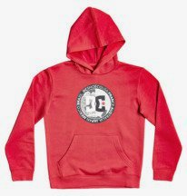 Divide And Conquer - Hoodie for Boys 8-16  ADBSF03008