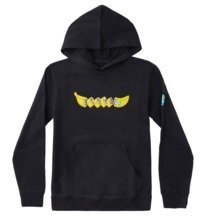 Bananas - Hoodie for Boys  ADBSF03011