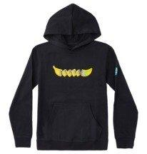 Bananas - Hoodie for Boys  ADBSF03011