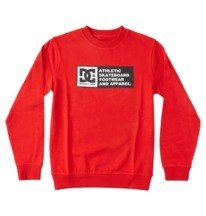 Density Zone - Sweatshirt for Boys  ADBSF03013