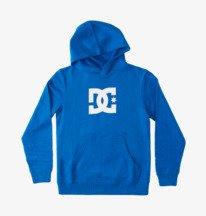 DC Star - Hoodie for Boys  ADBSF03020