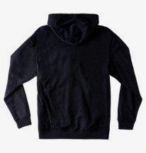 DC Star - Zip-Up Hoodie for Boys  ADBSF03021