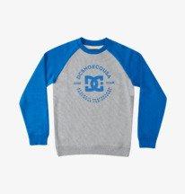 DC Star Pilot - Sweatshirt for Boys  ADBSF03023