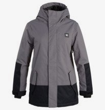 Blockade - Snowboard Jacket for Boys  ADBTJ03008