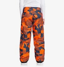Banshee Snowboard Pants for Boys 8-16  ADBTP03001