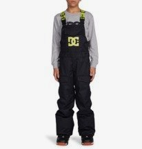 Roadblock - Snowboard Pants for Boys  ADBTP03004