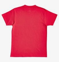 Density Zone Tee for Boys 8-16  ADBZT03125